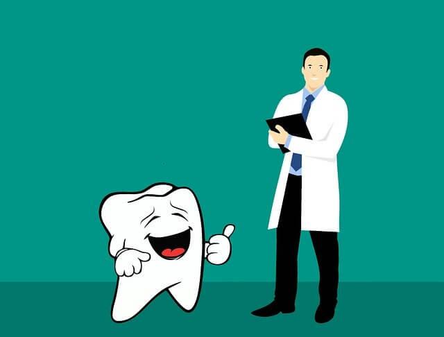 orthodontist zurich picture 1
